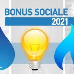 Rendering Bonus Sociale Energia