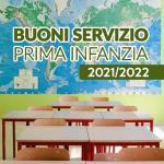 Rendering Buoni Servizio 2021/2022