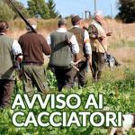 Rendering Cacciatori