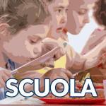 Rendering esoneri scolastici