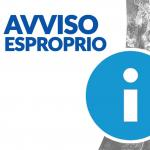 Rendering Avviso Esproprio