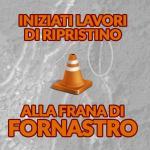 Rendering Frana Fornastro