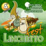 Rendering Linchetto 2021