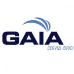 Logo GAIA S.p.A.