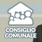 Rendering Nuovo Consigliere