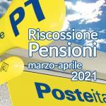 Rendering Pensioni