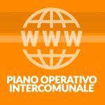 Rendering Piano Operativo