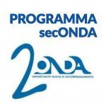 Rendering Seconda