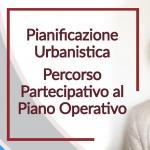 Rendering Pianificazione Urbanistica