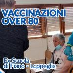 Rendering Vaccinazioni