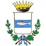 Stemma Comune di Pescaglia