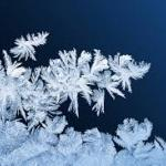 Rischio ghiaccio