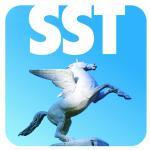SSN Regione Toscana Logo