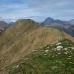 Il Monte Piglione