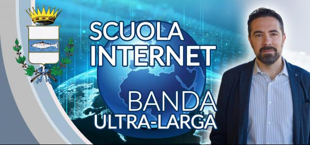 Rendering Banda Larga
