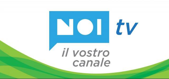 Rendering NOI TV