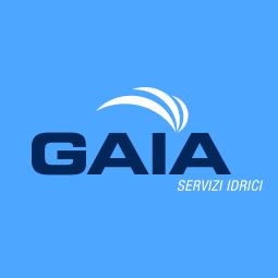 Gaia Spa