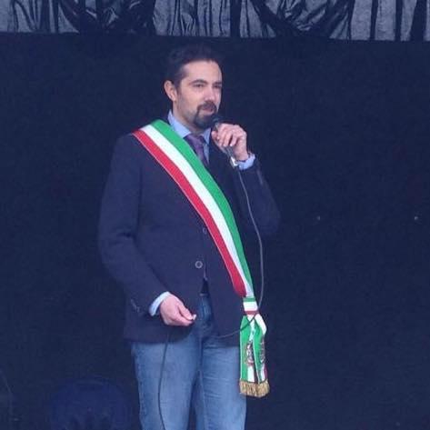 Andrea Bonfanti