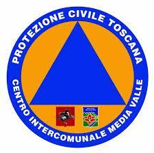 Protezione civile Toscana - Centro Intercomunale Media Valle