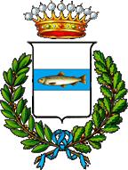 Logo Comune di Pescaglia