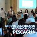 Rendering Premio Istituto