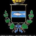 Il logo del Comune di Pescaglia
